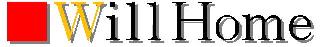 横浜市緑区、中山周辺の賃貸物件検索サイト